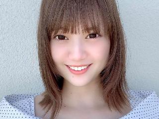 @りの(dmm-acha)プロフィール写真