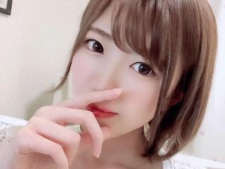 ねね(#・・)(dmm-ocha)プロフィール写真