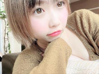 ☆ここな+。(dmm-acha)プロフィール写真