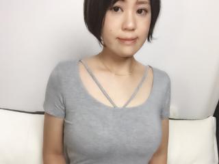*玲子* 様