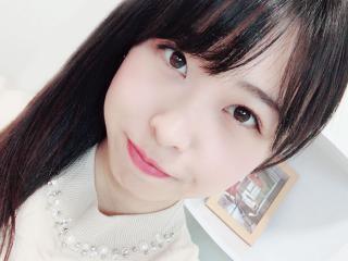 ☆.*り の(FANZAアダルト)プロフィール写真