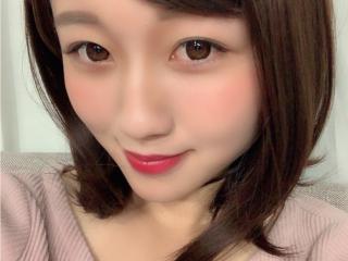 ☆*miki*☆ 様