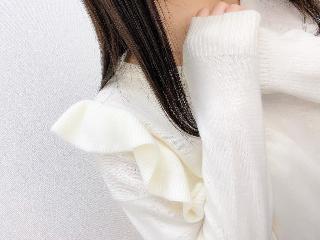 りな☆☆☆☆・(dmm-acha)プロフィール写真