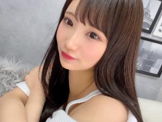 *+☆かりん☆+*。(dmm-ocha)プロフィール写真