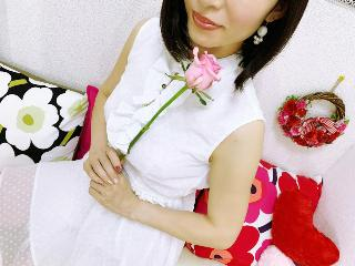 @ミナ37♪♪(dmm-macha)プロフィール写真
