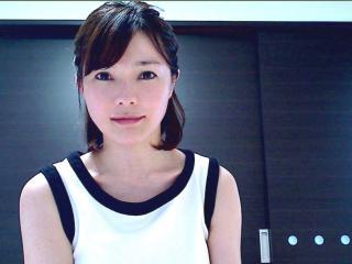 小夜*・☆♪(dmm-macha)プロフィール写真