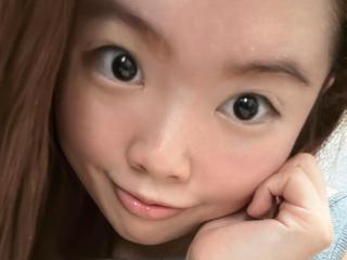 るー☆+°(dmm-acha)プロフィール写真