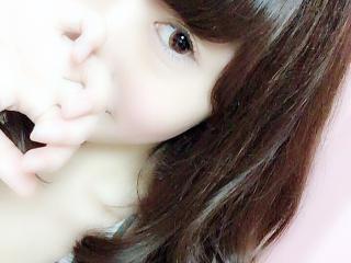 Riho** 様