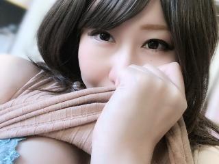 優花◇(dmm-macha)プロフィール写真