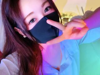 ゆうか☆*+。(dmm-acha)プロフィール写真