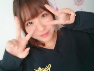 @もも*(dmm-ocha)プロフィール写真