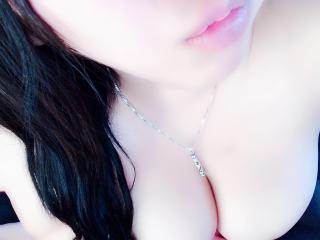 +☆*みな*☆+ 様