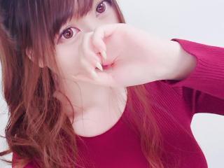 ゆあちん(dmm-ocha)プロフィール写真