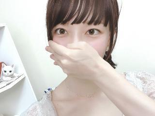 *+えりな♪(dmm-ocha)プロフィール写真