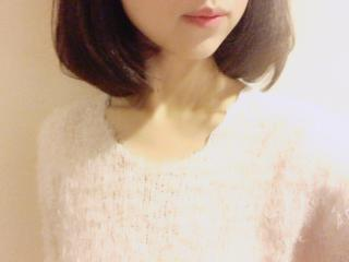 かな.*☆(dmm-macha)プロフィール写真