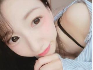 愛音寿.。☆(dmm-acha)プロフィール写真