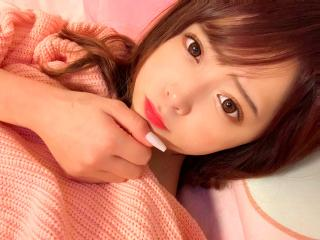 あき☆+*(dmm-ocha)プロフィール写真