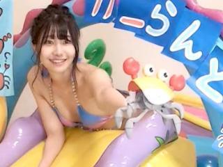のんのん sp(dmm-acha)プロフィール写真