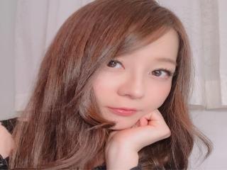 ♪☆&#りな♯☆♪(dmm-acha)プロフィール写真