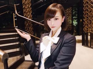 *+ な な+*(dmm-acha)プロフィール写真