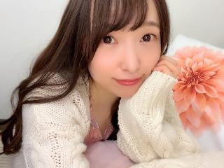 ☆はづき☆*+(dmm-acha)プロフィール写真