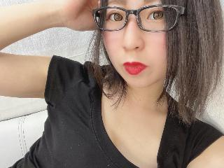 ☆@あゆみ@☆(dmm-macha)プロフィール写真
