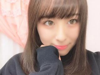 +ゆら(dmm-ocha)プロフィール写真