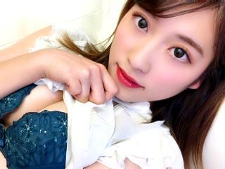 ~☆の ん☆~(dmm-acha)プロフィール写真