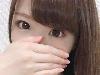 りこ*/(dmm-acha)プロフィール写真