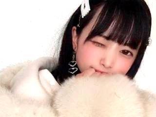 ~☆まいみ☆~(dmm-acha)プロフィール写真