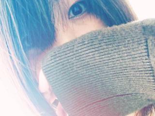 ☆はーこ☆(dmm-ocha)プロフィール写真