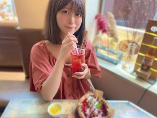 かなみ *//(dmm-acha)プロフィール写真