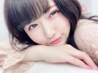 ,*みゆ*.,(dmm-acha)プロフィール写真