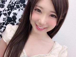 ☆♪まや☆♪(dmm-acha)プロフィール写真
