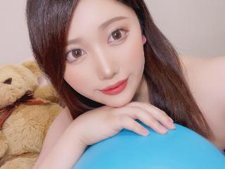 ゆの☆★(dmm-acha)プロフィール写真