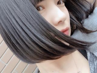 *みほ♪♪(dmm-acha)プロフィール写真