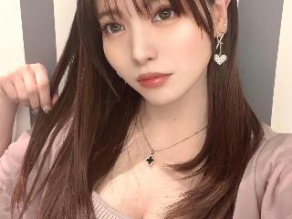 ミカ///(dmm-ocha)プロフィール写真