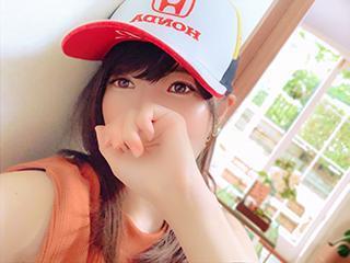 。*☆ゆき☆*。(dmm-ocha)プロフィール写真