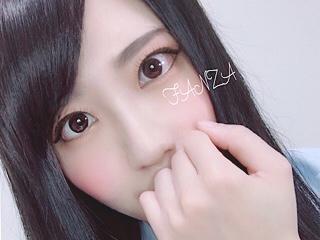 *+.さな.+*(dmm-acha)プロフィール写真