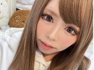 ちゃるるん!(dmm-acha)プロフィール写真