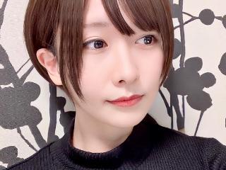 *+あおい+☆