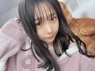 のん*。☆(dmm-acha)プロフィール写真
