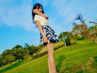 *+ひー+*(dmm-acha)プロフィール写真