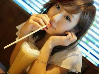 ◆ りさ ◆(dmm-acha)プロフィール写真