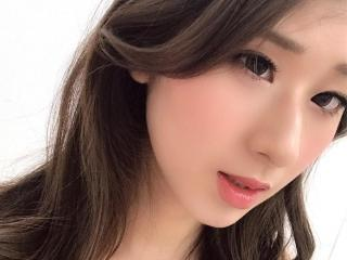 // 涼子 //(dmm-ocha)プロフィール写真