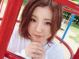 ◆ 今宵 ◆(dmm-ocha)プロフィール写真