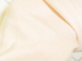 こよみ(dmm-macha)プロフィール写真