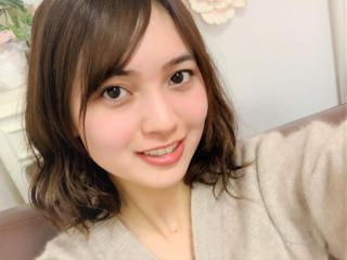 @のぞみ☆(dmm-ocha)プロフィール写真