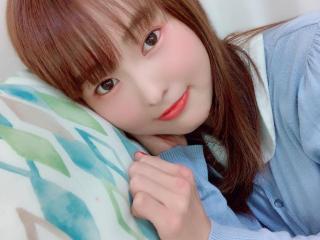 *+◆あかり◆+*(dmm-macha)プロフィール写真