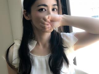 ♪★なな★♪★★(dmm-macha)プロフィール写真